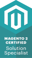 Adobe Certified Expert-Magento Commerce Business Practitioner